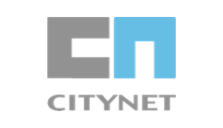 Citynet Group Srl